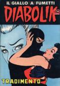 DIABOLIK #45