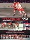 Titans Of 72