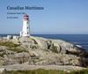 Canadian Maritimes