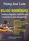 Silvio Rodrguez