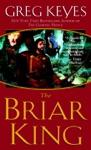 The Briar King
