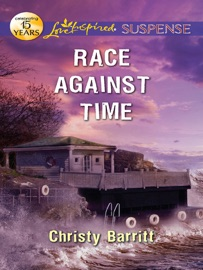 Race Against Time PDF Download