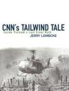 CNNs Tailwind Tale