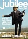 Jubilee Hitchhiker