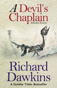 A Devil's Chaplain da Prof Richard Dawkins