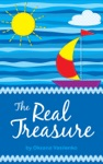 The Real Treasure