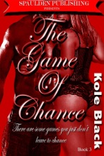The Game Of Chance
