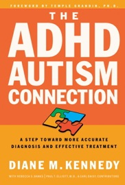 The Adhd Autism Connection