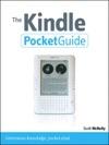 The Kindle Pocket Guide