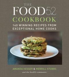 The Food52 Cookbook PDF Download