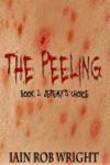 The Peeling Book 1 Jeremys Choice