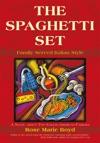 The Spaghetti Set