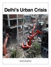 Delhi's Urban Crisis