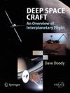 Deep Space Craft