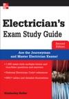 Electricians Exam Study Guide 2E