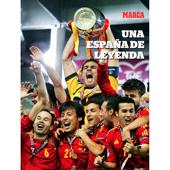 Una España de leyenda