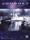 Journey Easy Guitar Anthology
