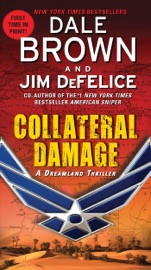 Collateral Damage: A Dreamland Thriller PDF Download
