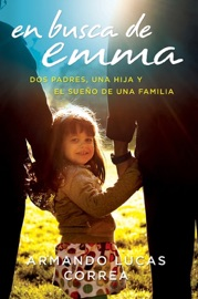 En busca de Emma PDF Download