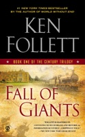 Fall of Giants ebook Download