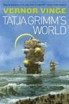 The Tatja Grimms World