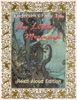 The Little Mermaid - Read Aloud Edition