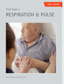 Vital Signs 1: Respiration & Pulse