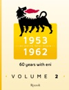 60 Years With Eni  Vol 2