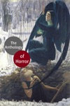 Anthology Of Horror Volume Two