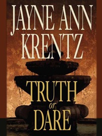 Truth or Dare PDF Download