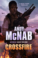 Download and Read Online Crossfire