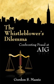 The Whistleblower S Dillemma