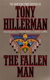 Download The Fallen Man