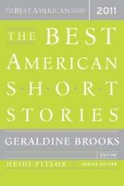 The Best American Short Stories 2011 PDF Download