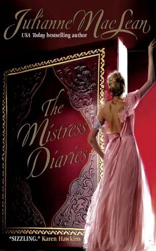 Julianne MacLean - The Mistress Diaries