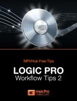 Logic Pro Workflow Tips 2