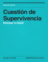 Cuestion de Supervivencia