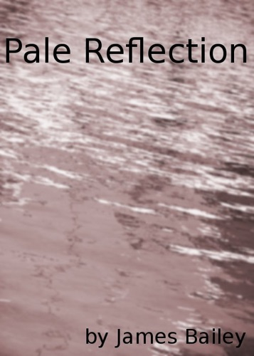 James Bailey - Pale Reflection