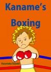 Kanames Boxing