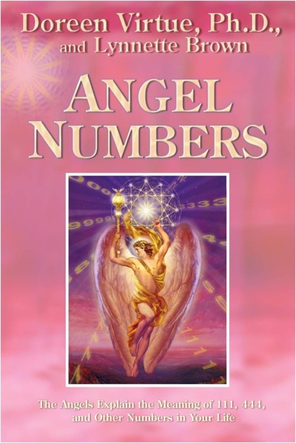 What does the number 33 mean in biblical numerology photo 2