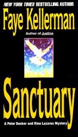 Sanctuary PDF Download