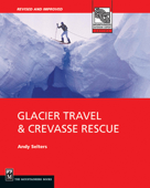 Glacier Travel and Crevasse Rescue