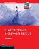 Glacier Travel and Crevasse Rescue