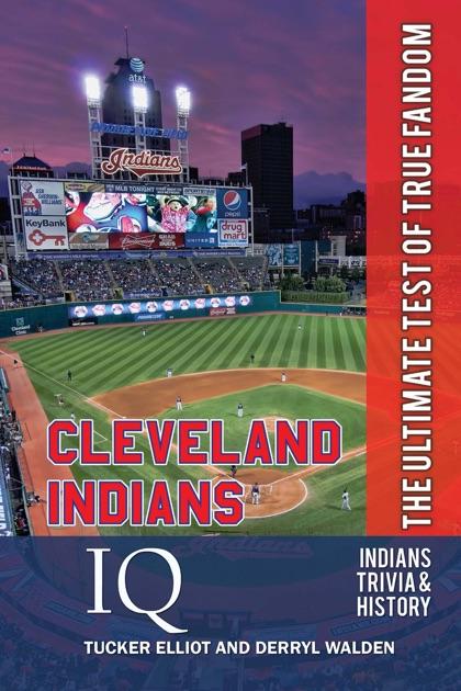 St. Louis Cardinals IQ: The Ultimate Test of True Fandom (Volume II)