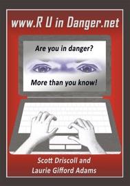 Www R U In Danger Net