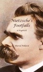 Nietzsches Footfalls