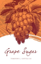 Download and Read Online Grape Sugar