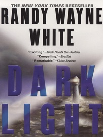 Dark Light PDF Download