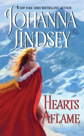 Hearts Aflame PDF Download