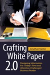 Crafting White Paper 20